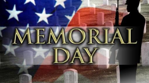 Memorial Day 2014.jpg