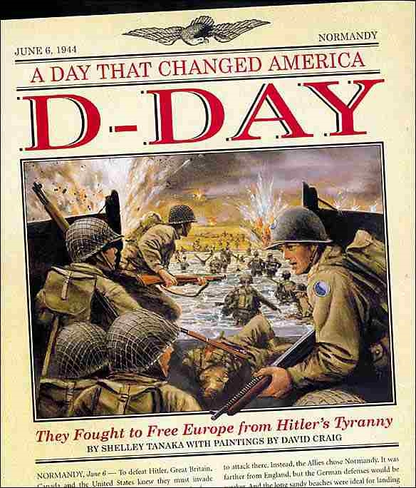 A_Day_that_Changed_America_D-Day.jpg