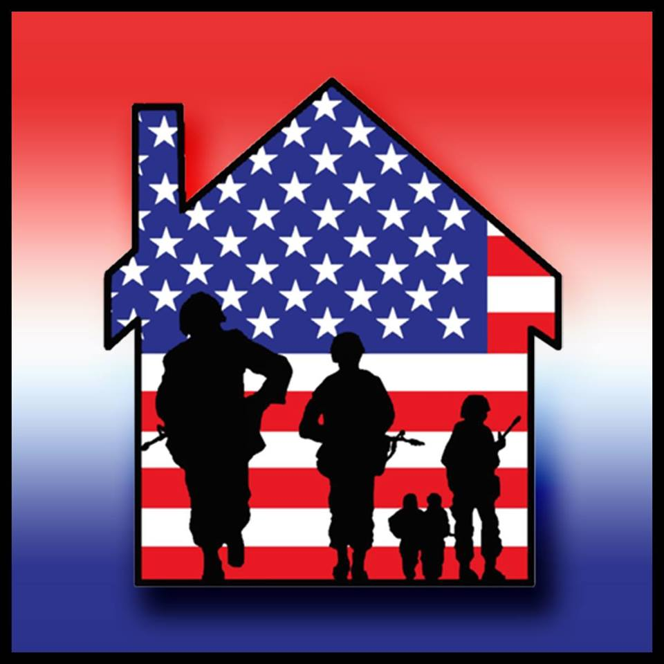 Wounded Warrior Homes.jpg