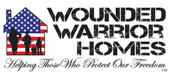 Wounded Warrior Homes, Inc. is a 501(c)3, non-profit organization that serves medically discharged, single men and women of our armed forces with Traumatic Brain Injury (TBI) and Post-Traumatic Stress Disorder (PTSD). Our mission is to provide affordable housing, hands-on resources, and a defined path for each member to transition from active-duty military service to independent living as a veteran of foreign wars.