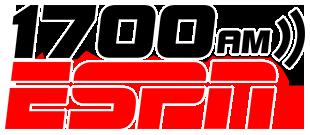 ESPN1700.png