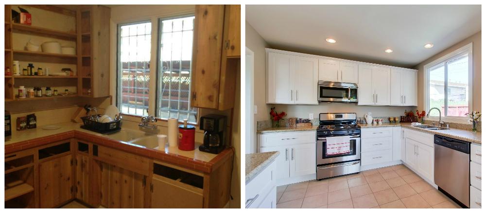 Lauder Kitchen.jpg