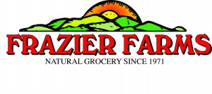 Frazier-Farms-300x134.jpg