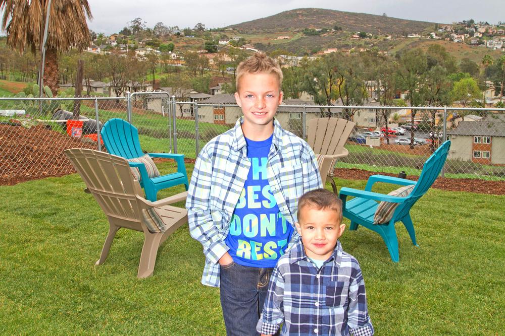 Barton Kids-web.jpg