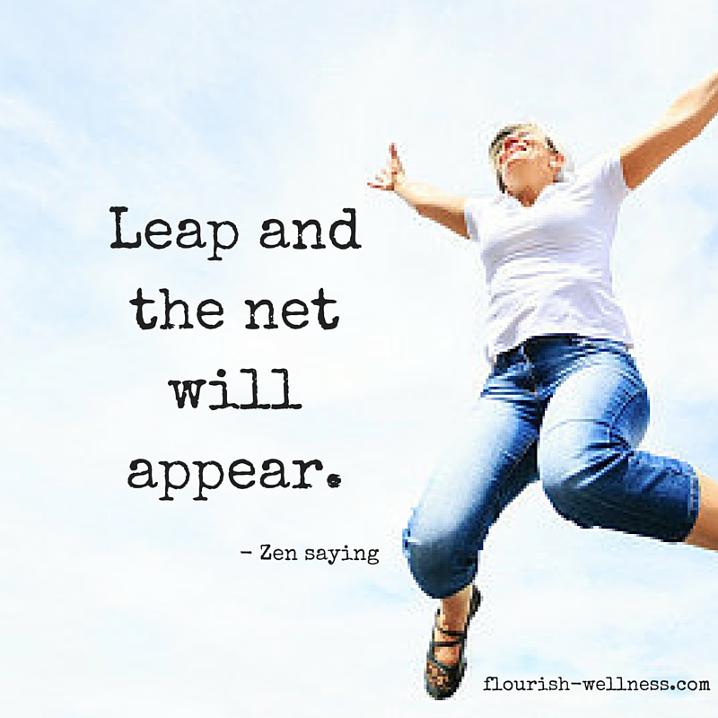 Leap and the net will appear..jpg