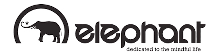 elephantjournal-logo-2.jpg