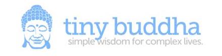 tinybuddha-logo-2.jpg