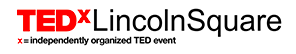Looking Beyond Your Comfort Zone - Recent blog featured on Tedx Lincoln Square