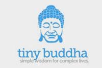 img-tinybuddha.jpg