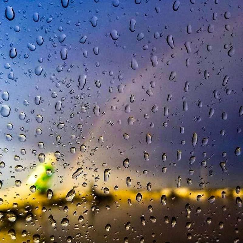 pics-rainbow.jpg