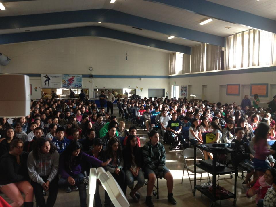 1 of 3 assemblies in central caifornia.jpg