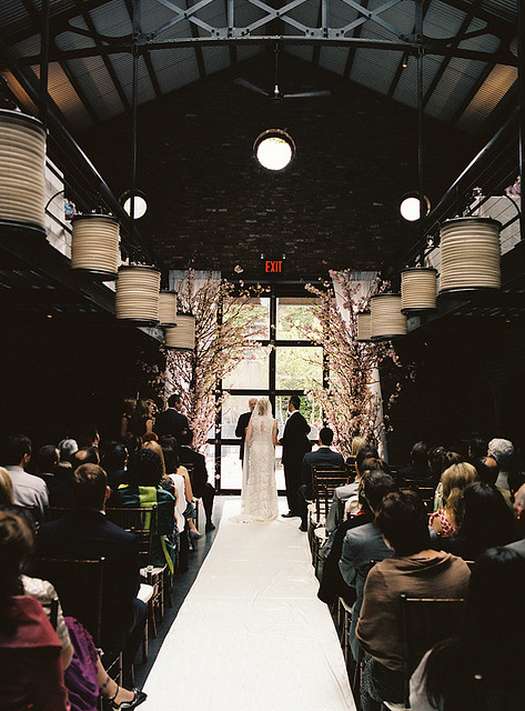 wedding-ceremonies-4.jpg