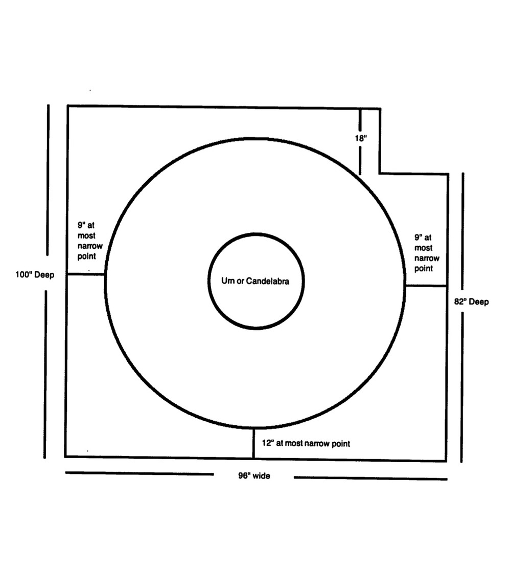 Front Alcove Dimensions.jpg