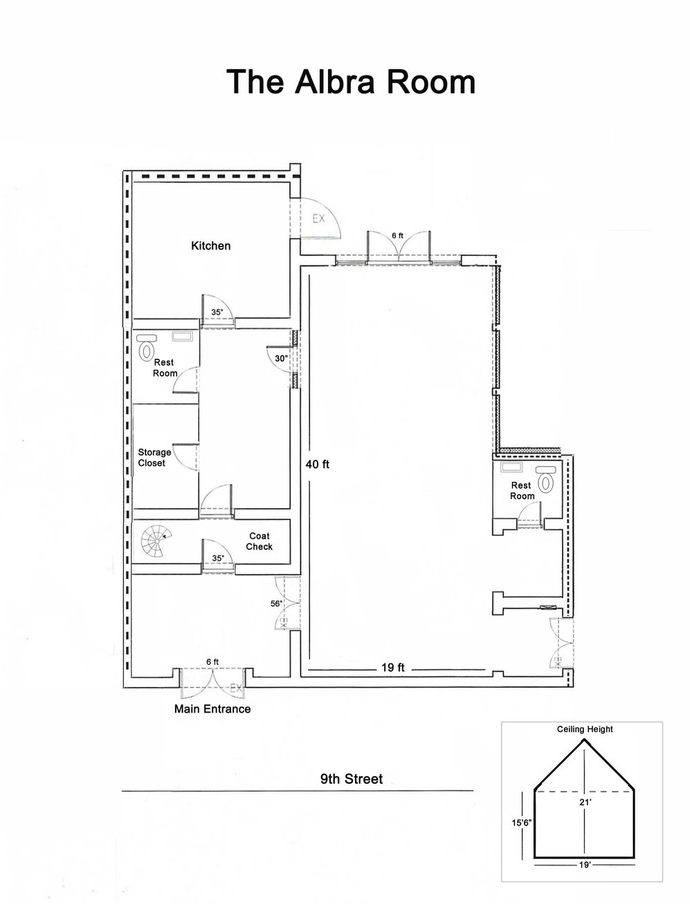 Albra Room Floorplan.jpg