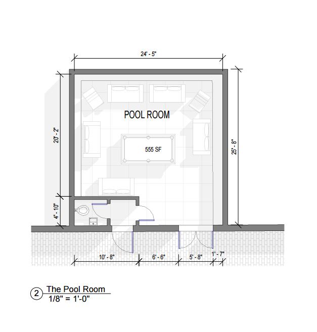 The_Pool_Room_floor_plan.png