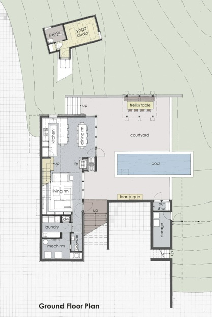ground floor plan small.jpg