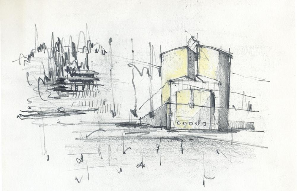 botta cylinder sketch.jpg