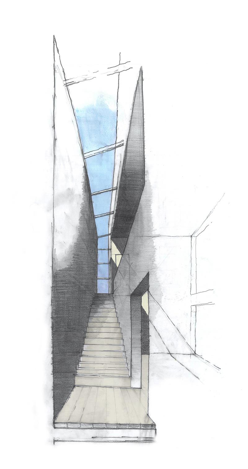 stair perspectiveajstdsml.jpg