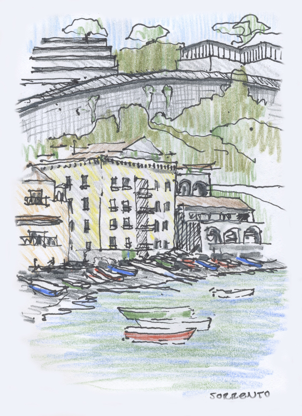 sorrento sketch.jpg