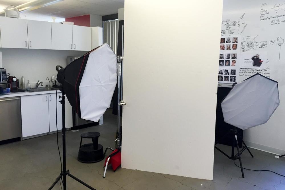 photo-studio_16.jpg