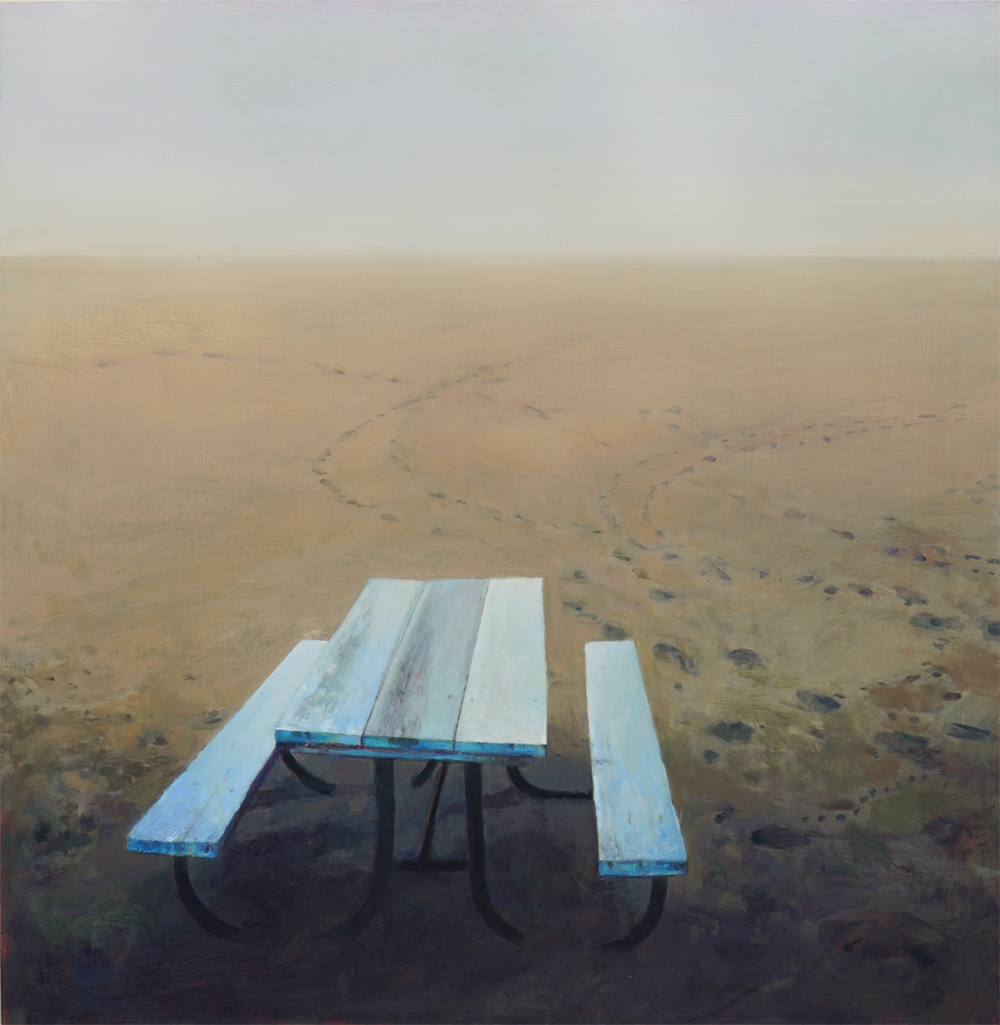 Beach Bench-web.jpg