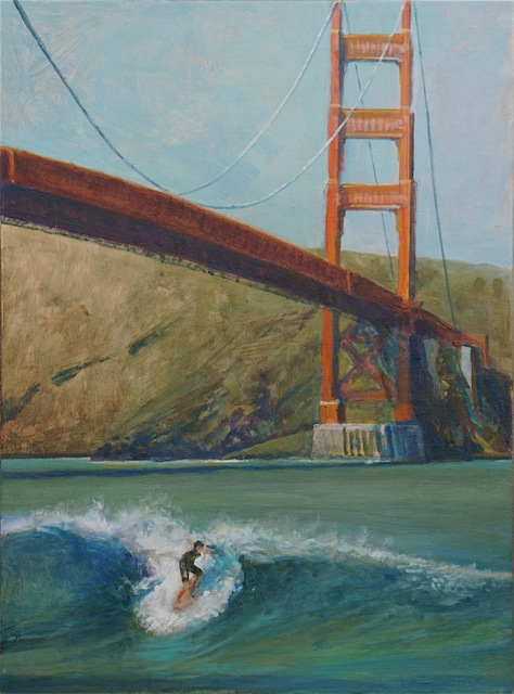 GG Bridge surf-web.jpeg