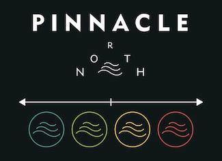 pn-logo.1.jpg