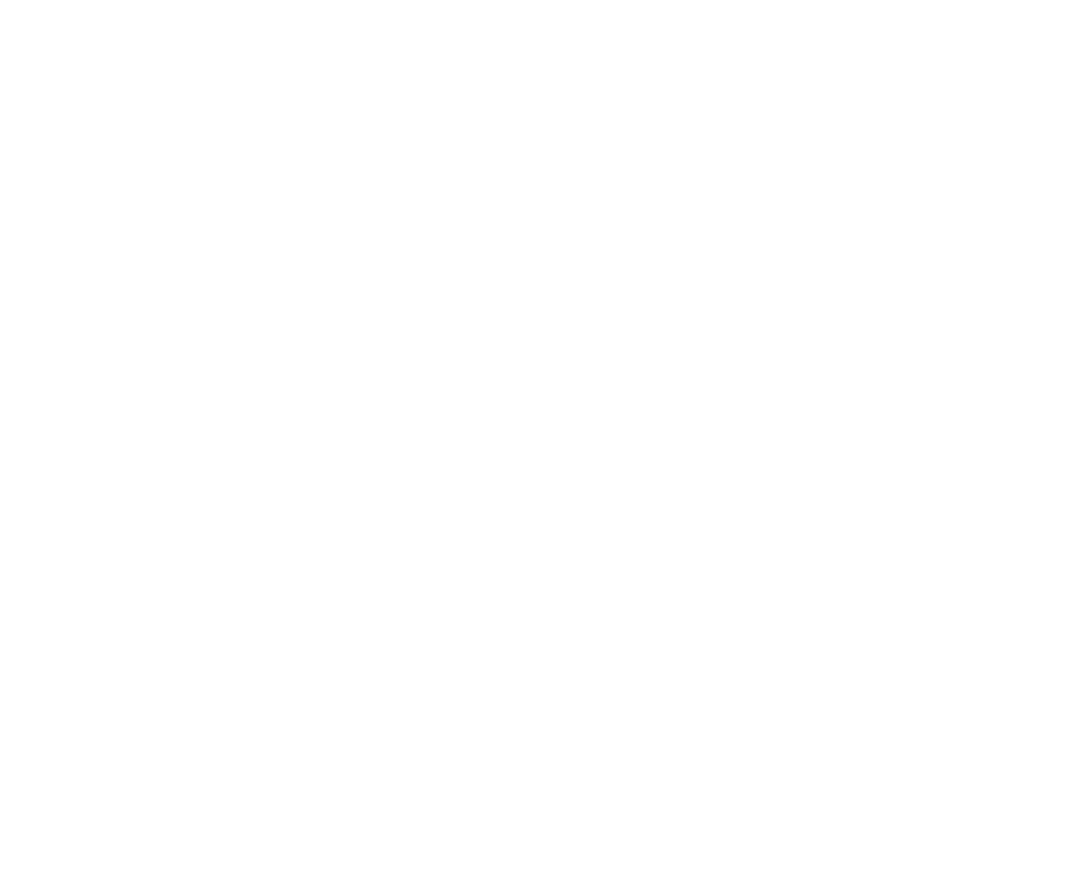 KC Print Garage | Letterpress Studio | Kansas City