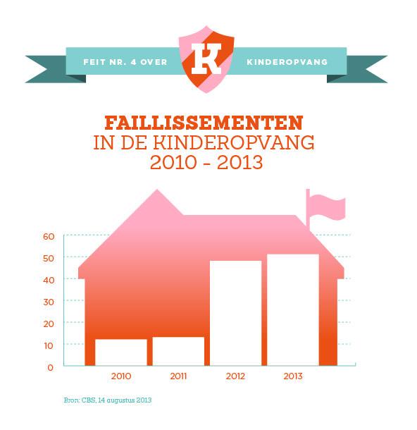 infographic_nr4.jpg