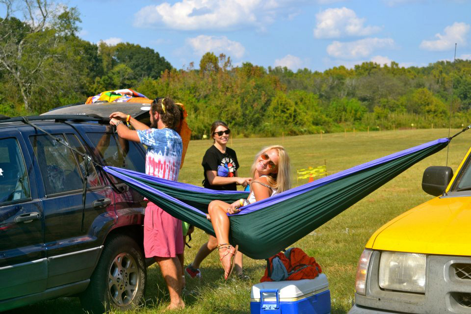 s roo world town the kammok products hammock camping car best