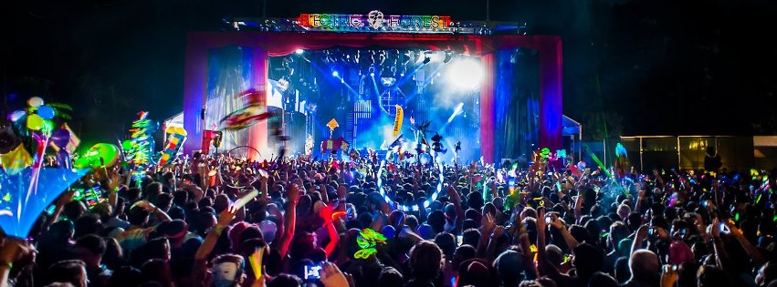 Electric-Forest-Music-Festival.jpg