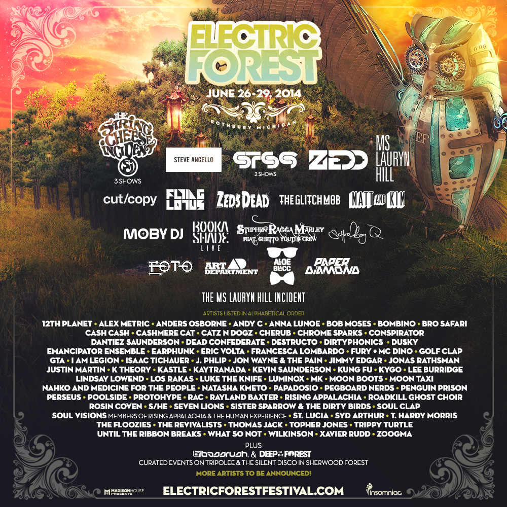 Electric_Forest_Lineup1000x1000_Round2.jpg