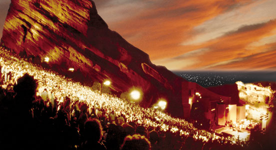 Red Rocks Ampitheater.jpg