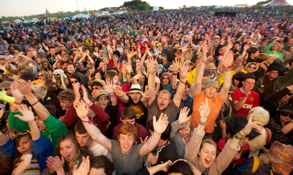 http://www.visitscotland.com/cms-images/5x3-large/see-do/homecoming/wickerman-festival-crowd