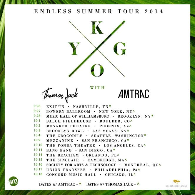 Kygo-Endless-Summer-Tour-2014-Part-1.jpg
