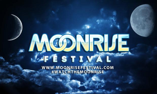 Moonrise Festival