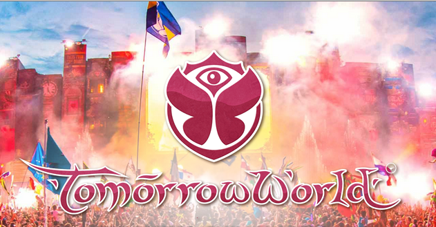 Tomorrwoworld.png