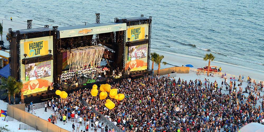 hangoutmusicfestival