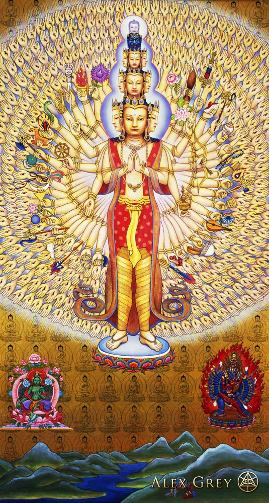 Alex_Grey-Avalokitesvara1.jpg