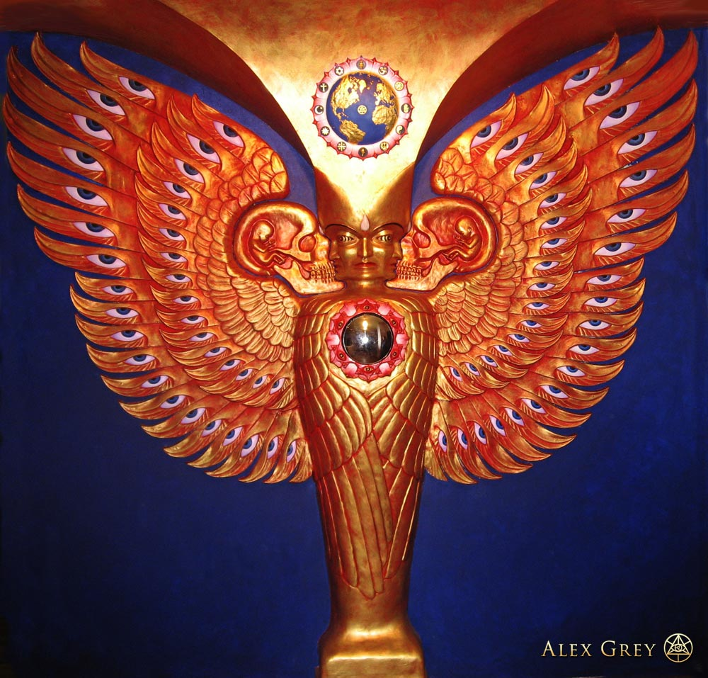 Alex_Grey-Cosm-Angel.jpg