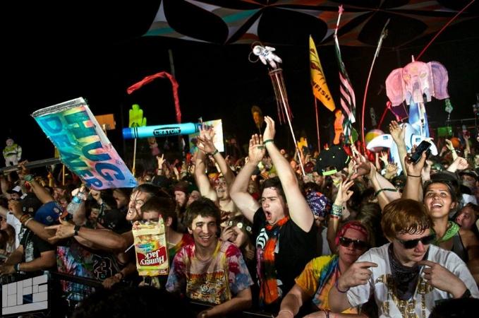 Scene Music Festival 2015 Camp Music Festival Scene