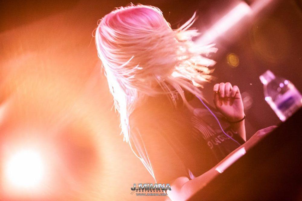 J. Mimna Photography