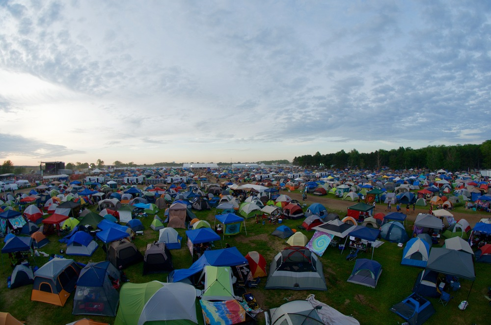 Summer Camp Music Festival 2015. Photo by Sam Silkworth