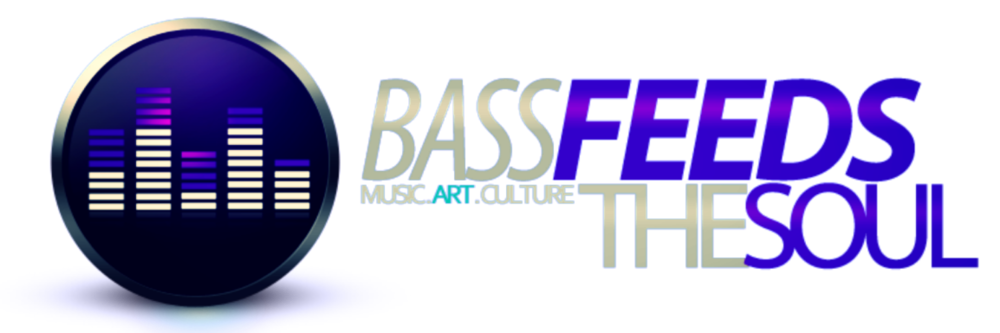 Bass Feeds The Soul