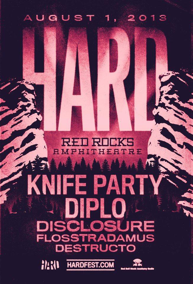 Hard-Red-Rocks-Knife-Party-Diplo-Disclosure-Flosstradamus.jpg