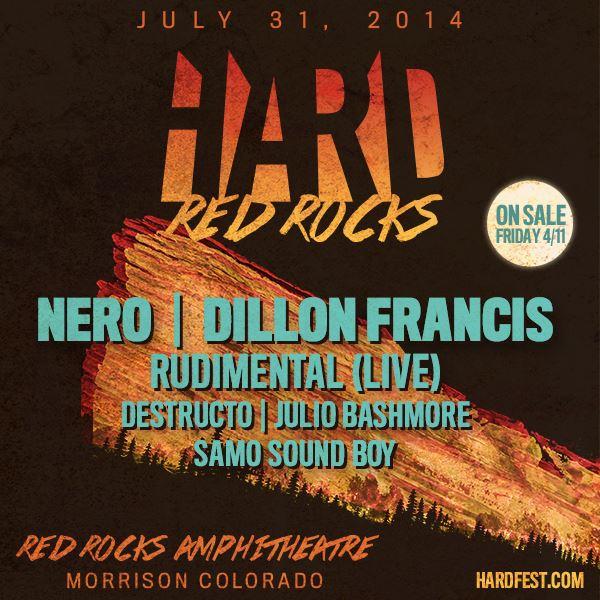 HARD-ROCKS.jpg