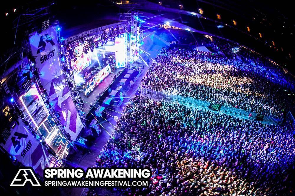 spring-awakening.jpg
