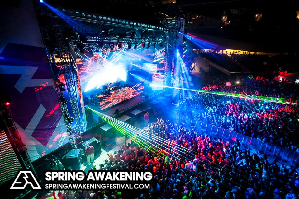 spring-awakening-music-festival-lineup-2014.jpg