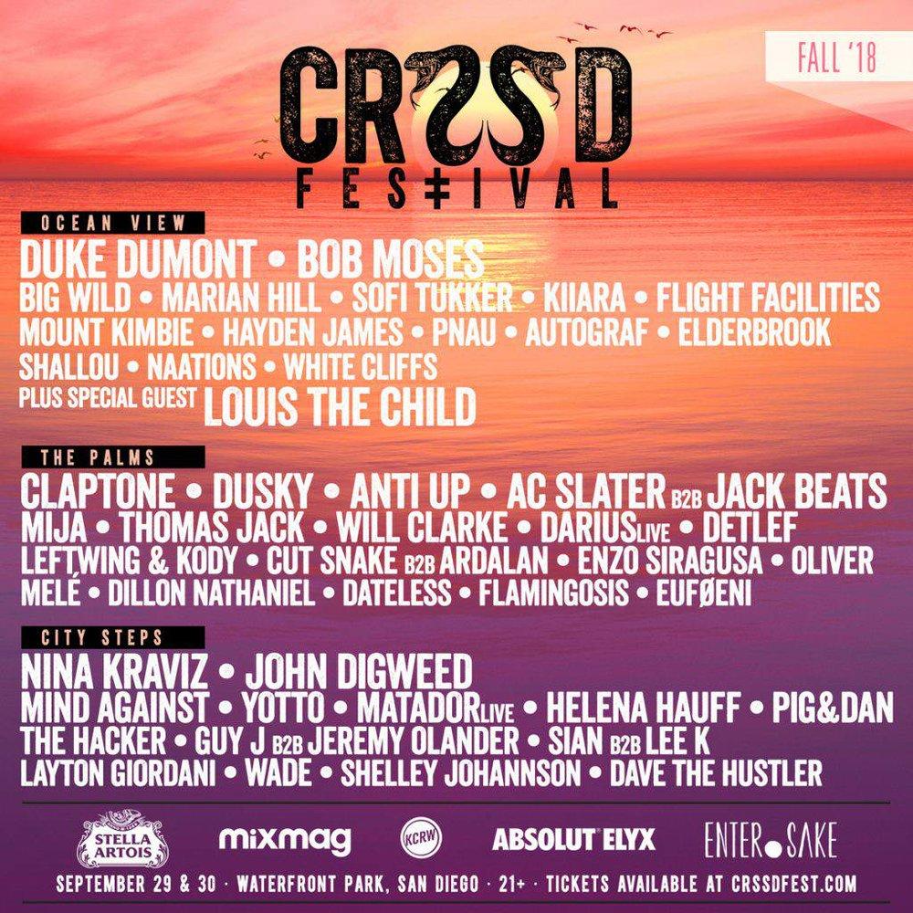 crssdfest-fall-2018-phase-2-1024x1024.jpg