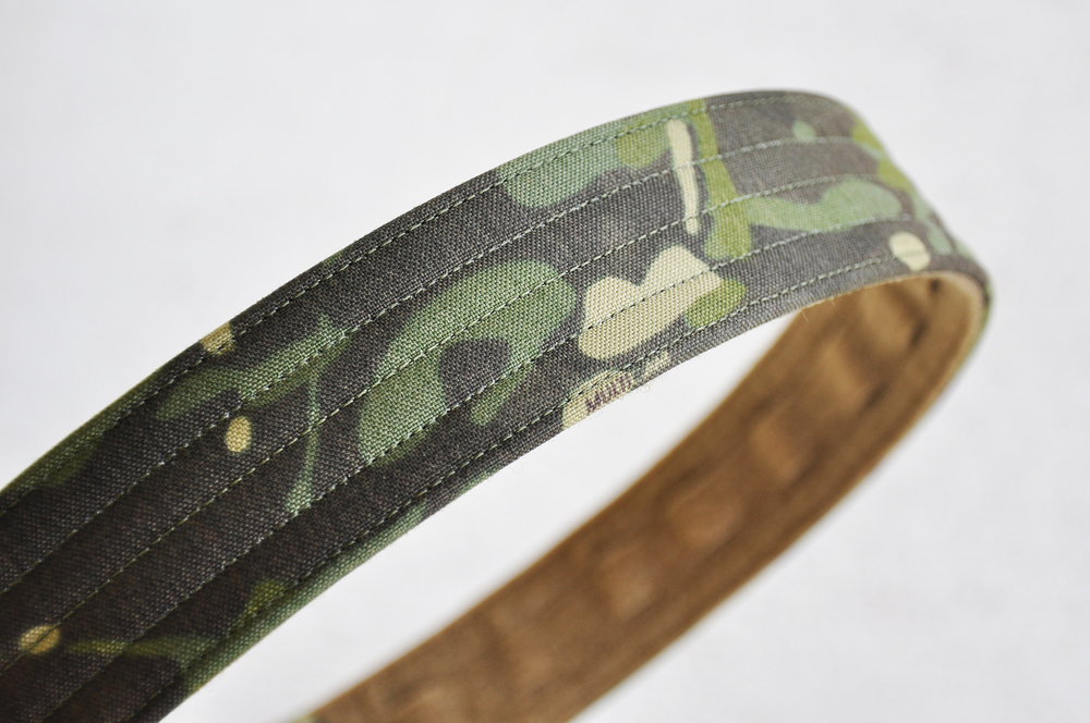 Raider Belt MultiCam Tropic 03.jpg